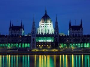 parliament-753366_640
