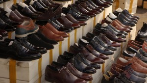 shoe-632702_640